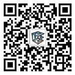 yzc261亚洲城官方网站
