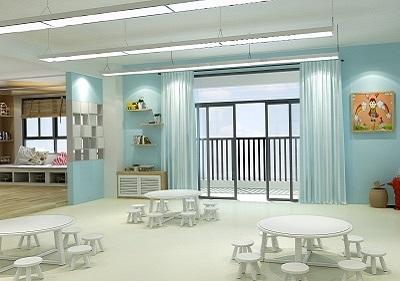 教室(活动室)